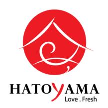 Logo-hatoyama_1