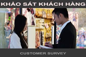 Service---Survey