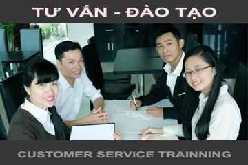 Service---Training
