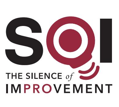 SOI – Customer service expert