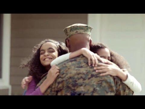 This is wholesome: Gia đình là tất cả