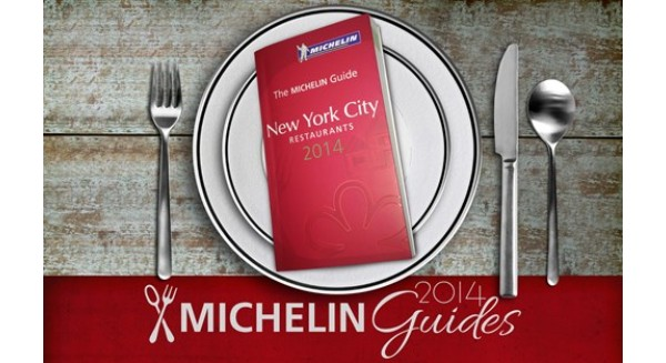 michelinguides2014officialimage