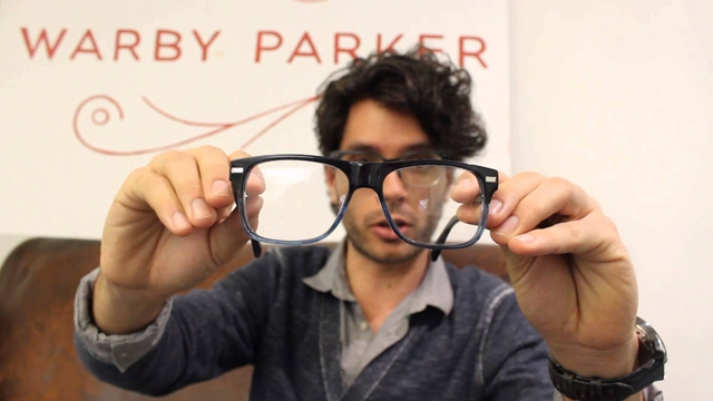 10151WarbyParker_1470675785