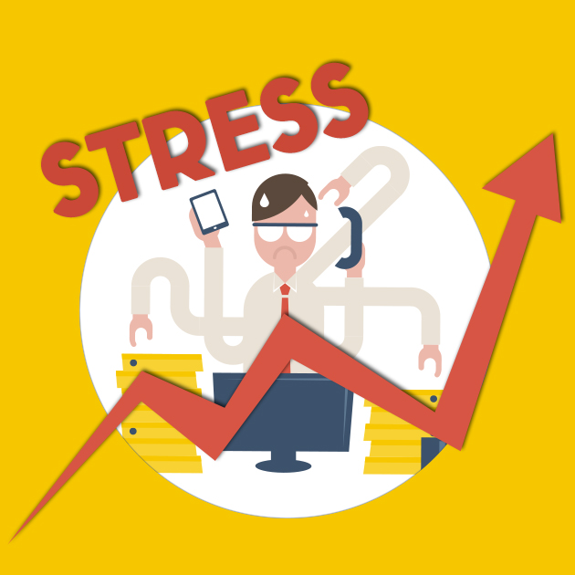 J030-Content-IT-stress-survey-2015-Blog2_Trends_SQ