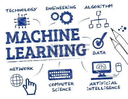 63947716-machine-learning-chart-with-keywords-and-icons-1