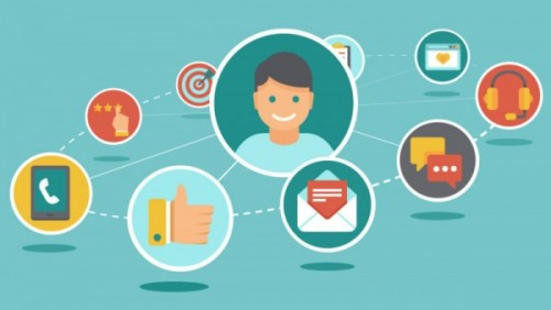 How-to-Create-a-Customer-Experience-Strategy--800x450