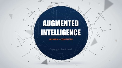 augmented-intelligence-for-business-1-638