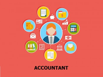 small-business-accountant