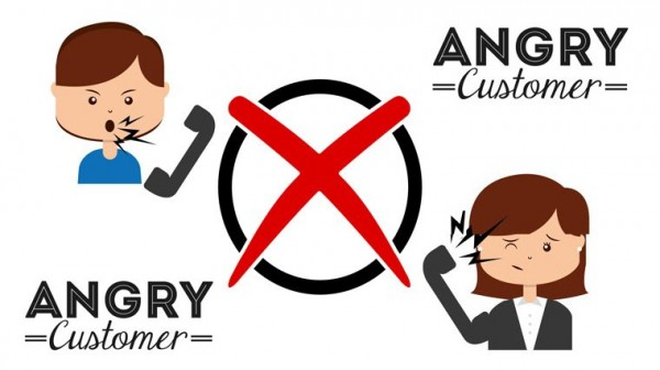 Angry-Customers-Cartoon-Real-760